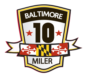 Source:  baltimoretenmiler.com
