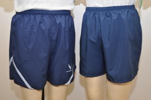 af pt shorts