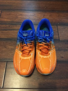 New Glycerin 12 Ombres