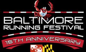 BaltimoreRunningFestival