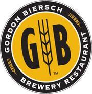 Gordon-Biersch-logo-180
